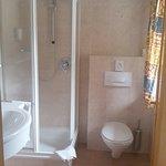 Hotel Schneeberg - Famiy Resort und Spa Foto