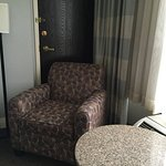 Hilton Springfield Foto