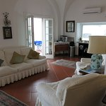 Photo of La Casa di Peppe Guest House & Villa