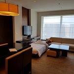 Photo of Grand Hyatt Macau