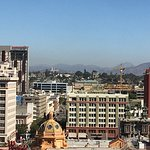 The Westin San Diego Gaslamp Quarter صورة فوتوغرافية