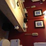Four Seasons Hotel Vancouver-bild