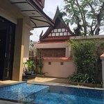 Photo of Banyan Tree Phuket