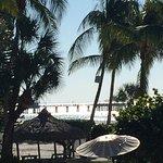 BEST WESTERN PLUS Beach Resort Foto