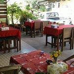 ภาพถ่ายของ Krua Ban Nat Restaurant