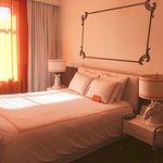 Hotel Vertigo Foto