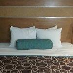 La Quinta Inn & Suites Houston Willowbrook Foto