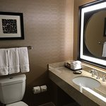 Photo of Sheraton Detroit Novi