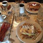 Photo of Breakfast Club