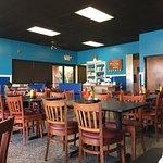 Heaven Cafe