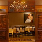 Welcome to Little Truffle Dining Room & Bar