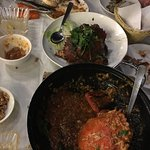 ภาพถ่ายของ JUMBO Seafood (Riverside Point)