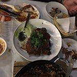 صورة فوتوغرافية لـ JUMBO Seafood (Riverside Point)