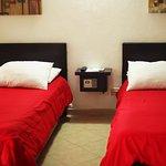Photo of Jaco Lodge
