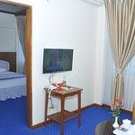 Foto di Panorama Hotel