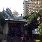 Photo of Furama Chiang Mai