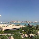 The St. Regis Doha Foto