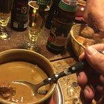 Wildrahm suppe, 👌🏻