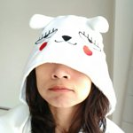 Berry_Ranger