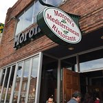 Photo of Moroni Restaurant & Tavern