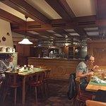 Foto de Hotel Knoblauch