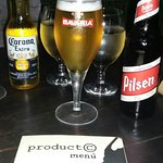 Photo of Product C