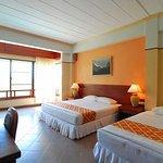 Photo of Khaoyai Fahsai Resort