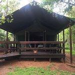 Falaza Game Park & Spa Foto