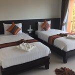Photo of Fevrier Resort