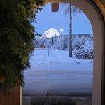 Landhaus Charlotte Foto