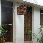 Foto de Jambo Guest House