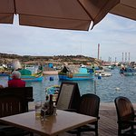 Photo of Carrubia Restaurant