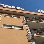 Foto di Park Hotel Varazze