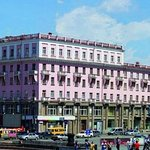 Photo of Yuzhny Ural