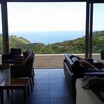 Surfari Accomodation & Venue Foto