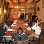 Photo of Restaurant Scarlatti
