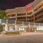 Crowne Plaza Hotel Executive Center Baton Rouge