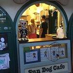 Photo of Sun Dog Cafe