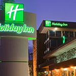Photo of Holiday Inn San Diego-Bayside