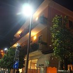 Photo of Hotel Alpino