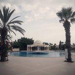 Photo of Hotel Le Royal Hammamet