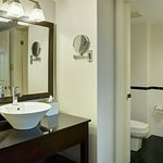 StationPark All Suite Hotel Foto