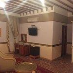 Hotel Ksar Assalassil Foto