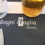 Photo of Bagni iTaglia Ristobar