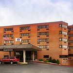 Photo of Baymont Inn & Suites Hagerstown