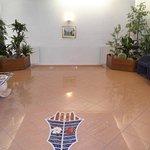 Residenza Nazareth Foto