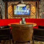 Zdjęcie Happy Bar & Grill