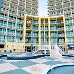 Photo of Avista Resort