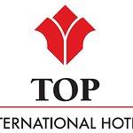 Logo _TOP INTERNATIONAL Hotels