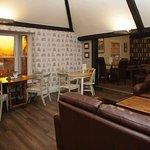 Treacles Tea Rooms